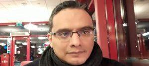 Wassim Swaileh